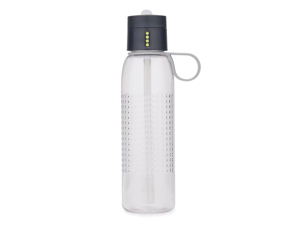 DOT ACTIVE WATER BOTTLE 750ML