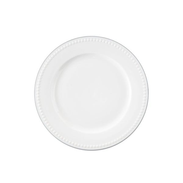 Mary Berry Signature Dinner Plate 27cm