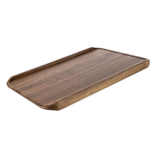SIGNATURE RECTANGULAR ACACIA SERVING BOARD
