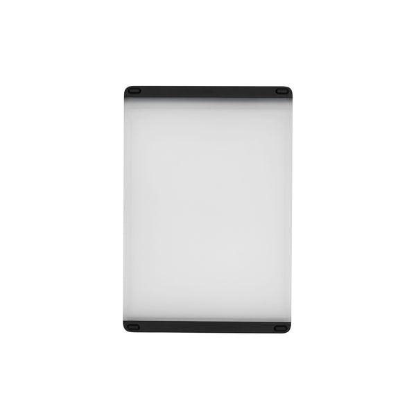 GOOD GRIPS TRANSLUCENT CUTTING BOARD