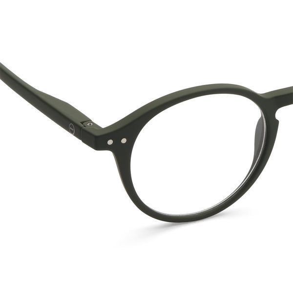 Izipizi #D Reading Glasses