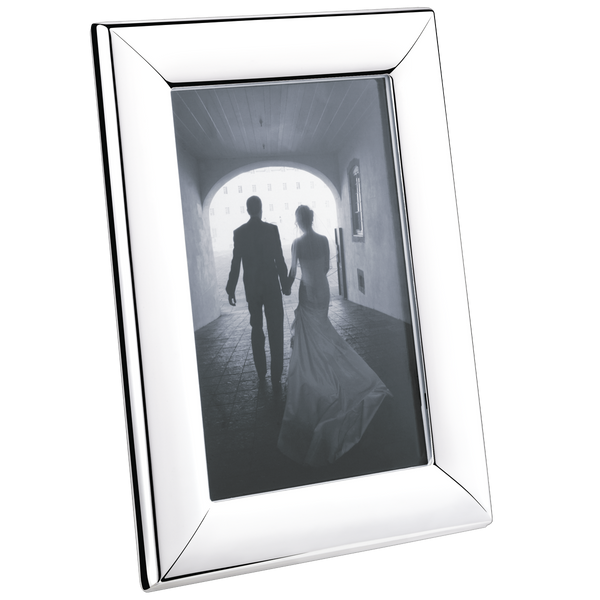 MODERN PICTURE FRAME, 10x15CM