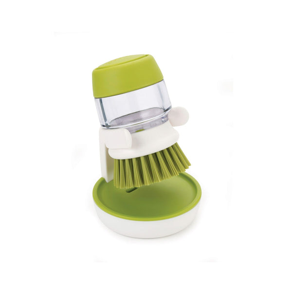 Palm Scrub Washing-up Brush