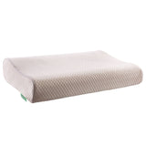Quilts Of Denmark Dana Dream Memory Foam Support Pillow