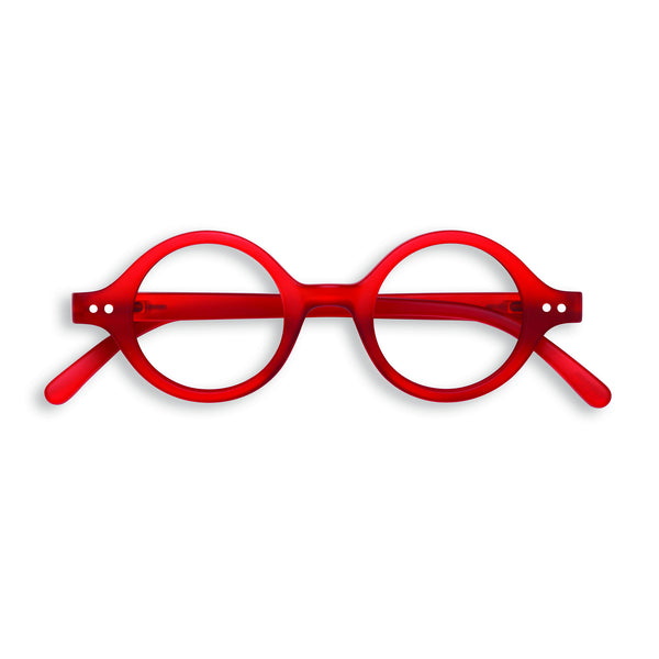 Izipizi #J Reading Glasses