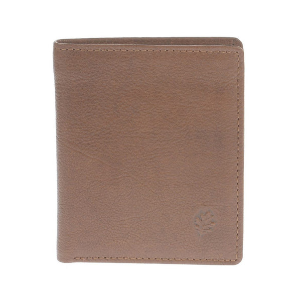CARD PROTECTION WALLET