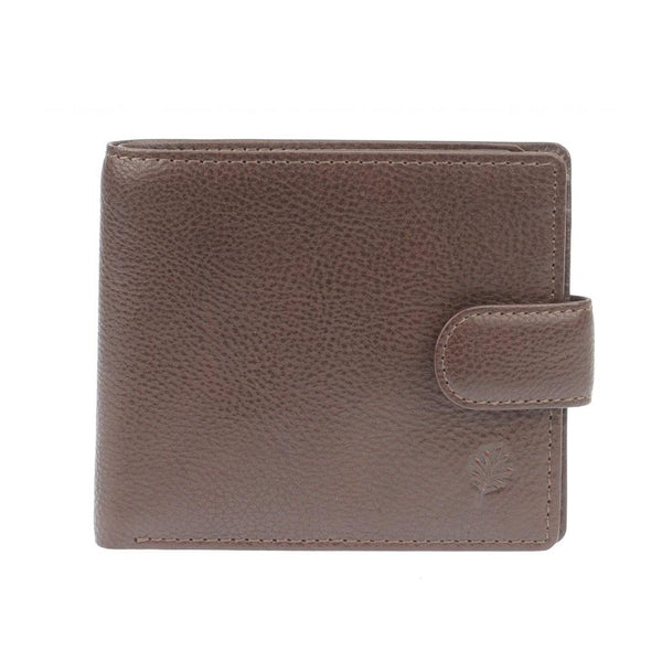 NOTE CASE WALLET