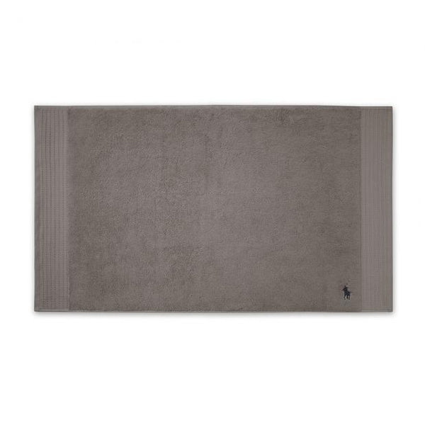 Ralph Lauren Player Pebble Towel