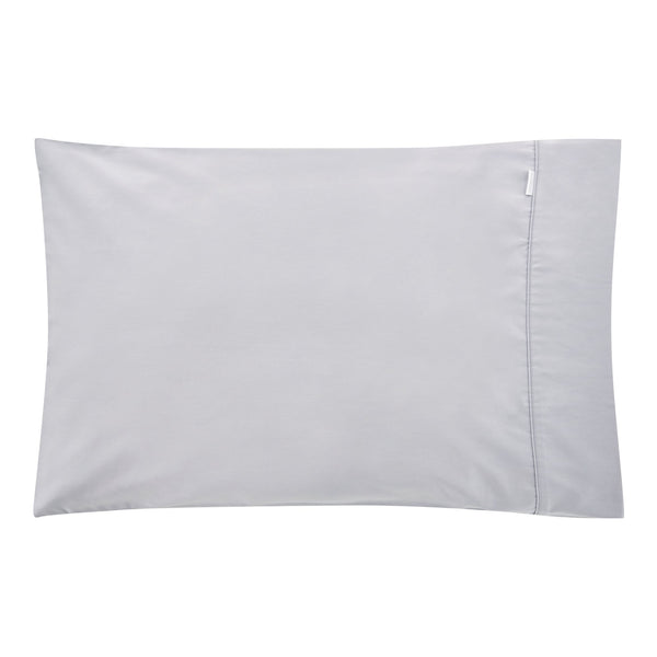 TENCEL STANDARD PILLOWCASE PAIR