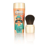 Benefit The Porefessional: Agent Zero Shine