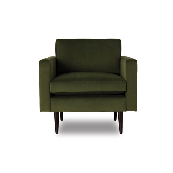Swyft Model 01 Armchair