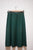1960's Girl Scout Uniform Skirt