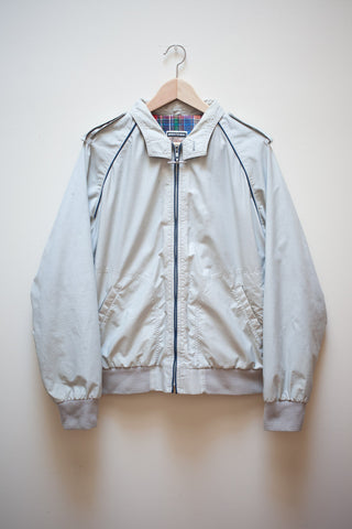Mighty Macintosh out O'Gloucester Jacket