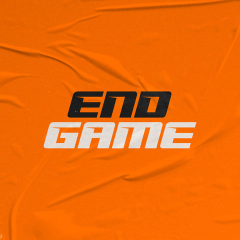 End Game Team Store