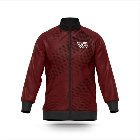 Valiant Gaming Jacket