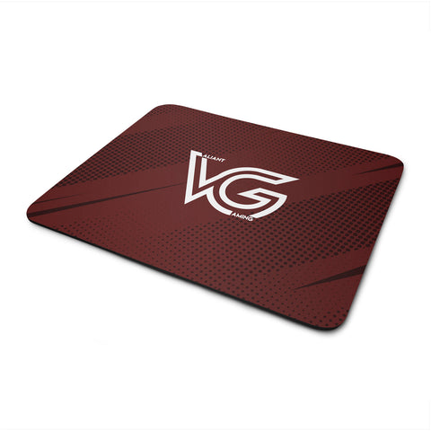 Valiant Gaming Mousepad