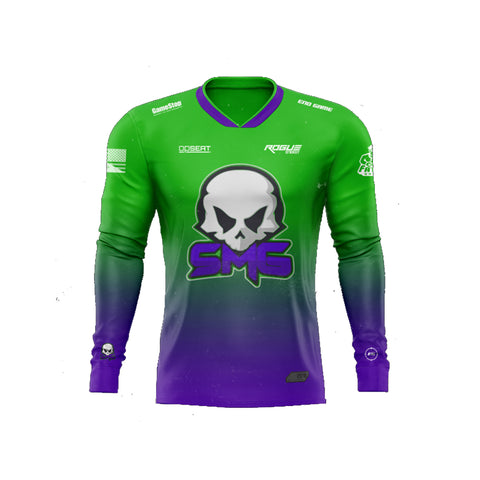 SMG Away Jersey