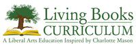 Living Books Curriculum