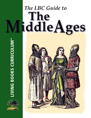 LBC Guide to the Middle Ages