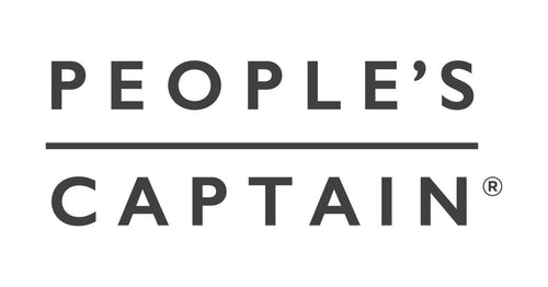 People's Captain