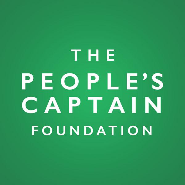 Peoples Captain Foundation
