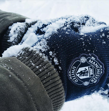 adidas Club Winter Glove Collection