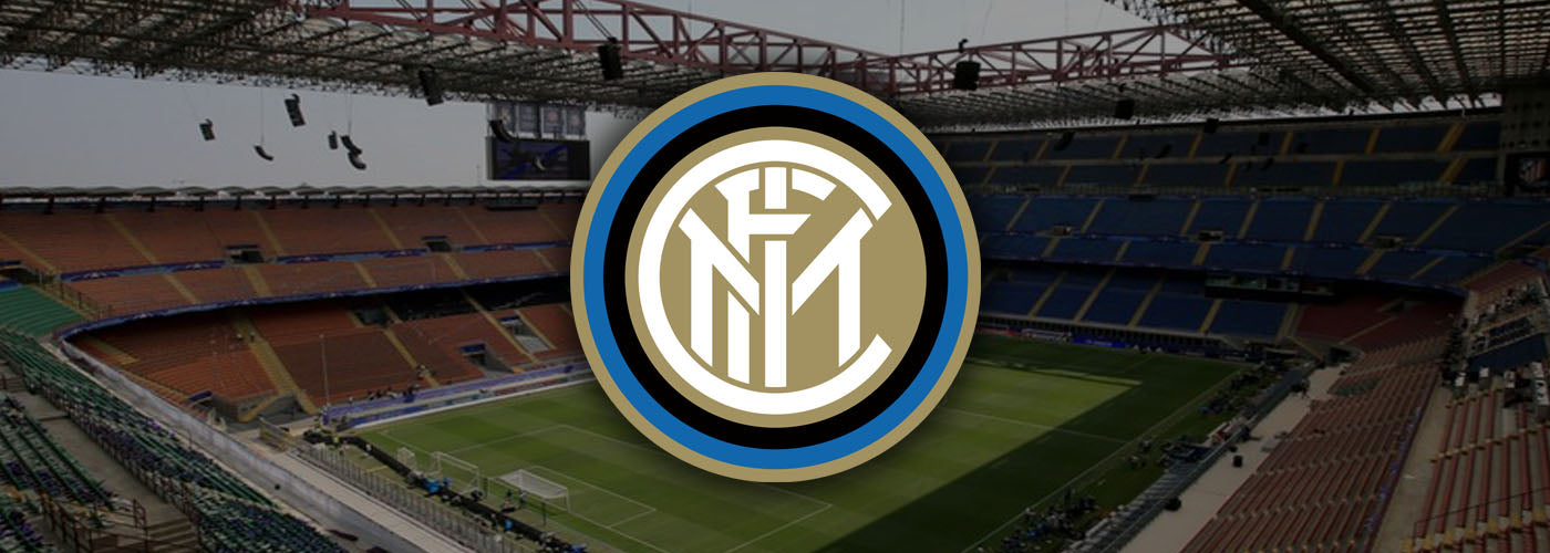 Inter Mila Officially Licensed Fan Gear