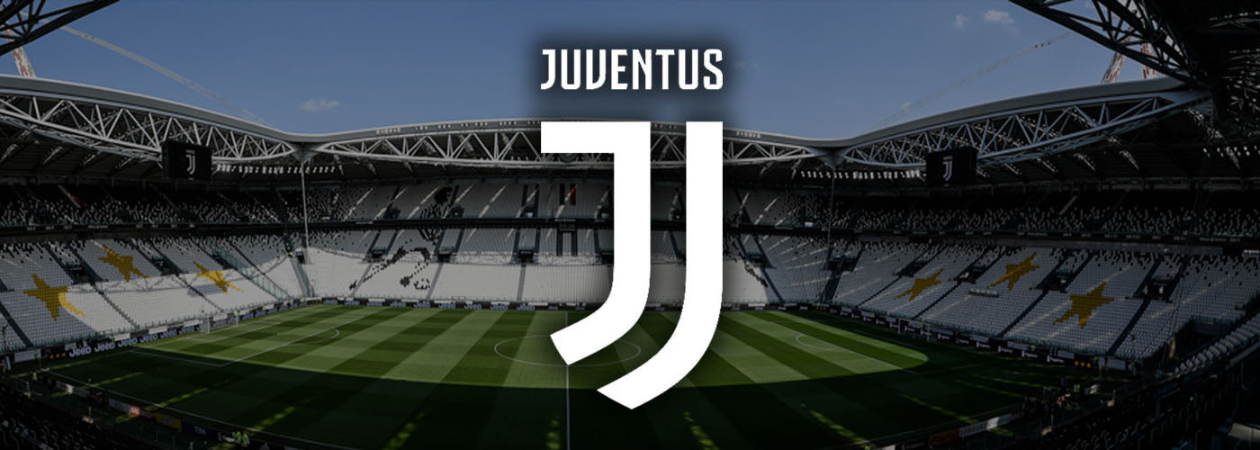 Juventus Officially Licensed Fan Gear