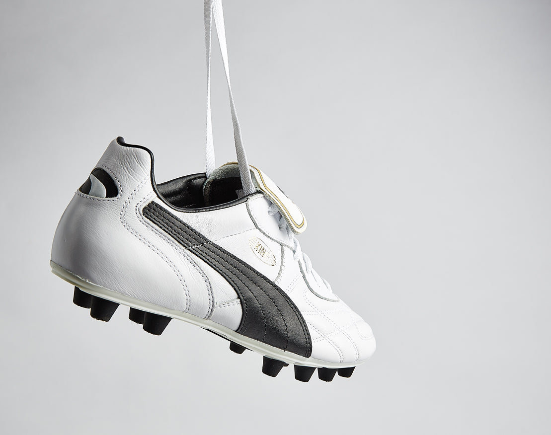 Puma_King_Soccer_Cleats
