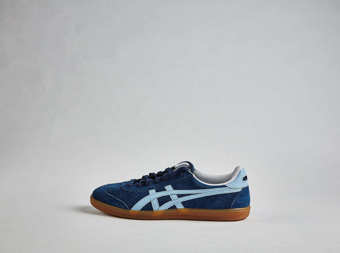 asics-tokuten-indoor-soccer-shoe-navy