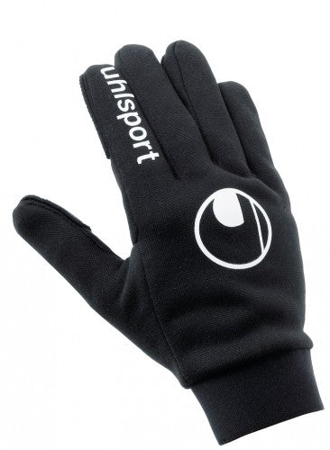 Uhlsport Field Player Gloves