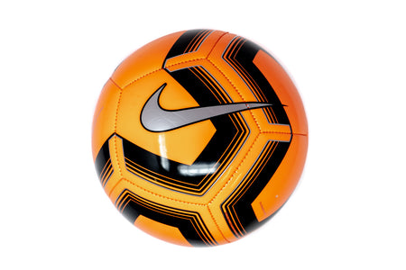 Nike England World Cup 2018 Mini Skills Soccer Ball
