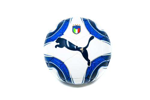 Puma Italia Final Trainer Soccer Ball '18