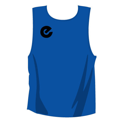 Eletto Training Vest (Royal)