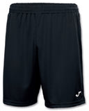 Joma Youth Real Short Black