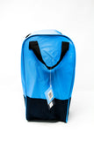Manchester City Boot Bag