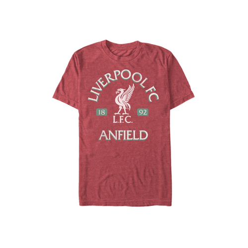 Men's Liverpool Anfield Tshirt