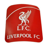 Liverpool Fleece Blanket