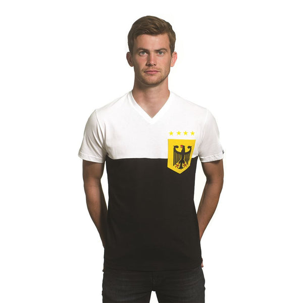 COPA Germany Pocket T-Shirt