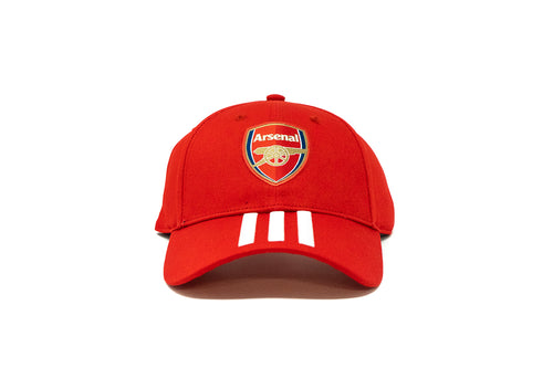 Adidas Arsenal FC C40 Cap 19/20, Red
