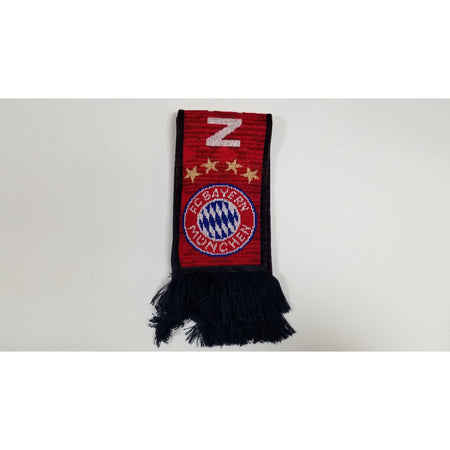 Adidas Bayern Munich String Bag