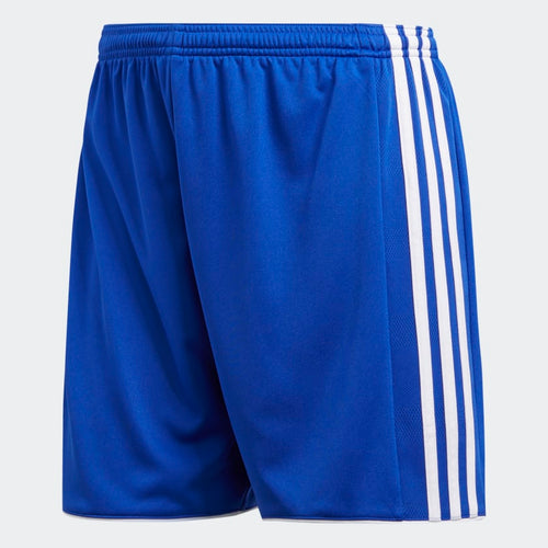 Adidas Tastigo 17 Soccer Shorts, Royal Blue