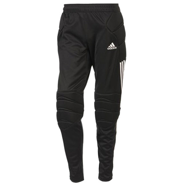 Adidas Tierro 13 Goalkeeper Pants, Black