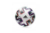 Adidas Uniforia Euro 2020 Competition Soccer Ball