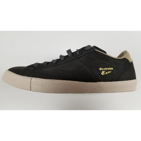 Fred Perry Howell Suede - Grey