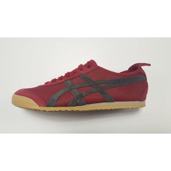 buy popular d2966 854a0 Asics Mexico 66 - Red