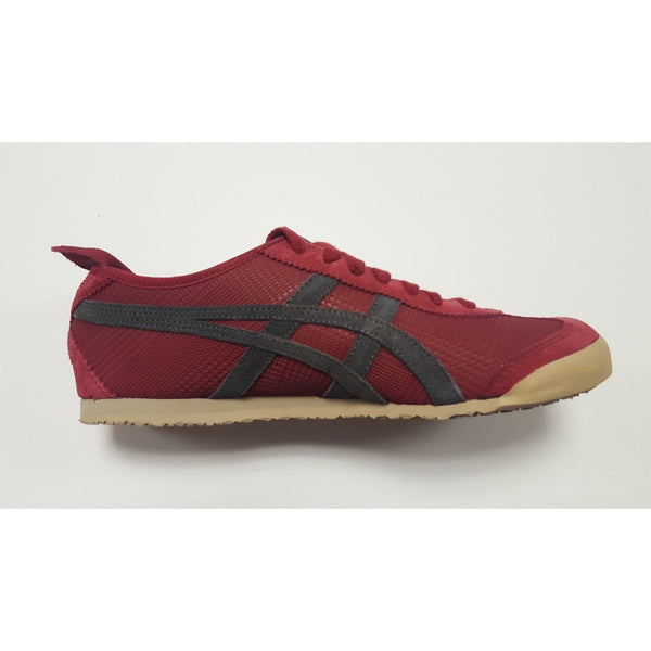 Asics Mexico 66 - Red