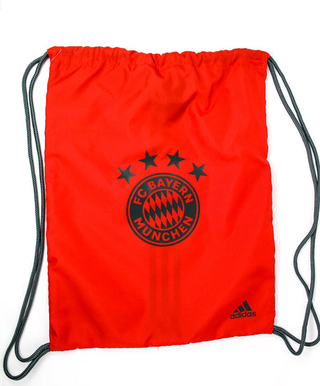 Adidas Bayern Munich Training Pants 18/19