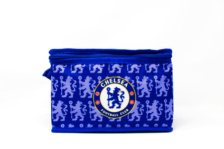 Chelsea FC Christmas Stocking