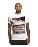 COPA Football Pitch Invasion T-Shirt